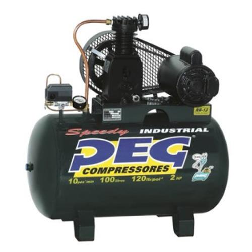 LD_máquinas_compressor_de_pistao_NBPI-10_100