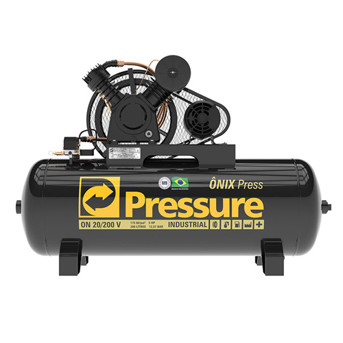 LD_máquinas_compressores_ON_20_200V-5HP