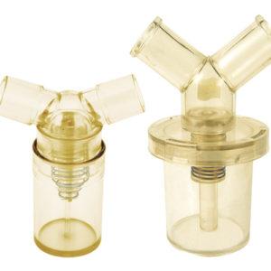gasoterapia-dreno-circuito-respiratorio