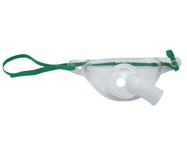 mascara-traqueostomia